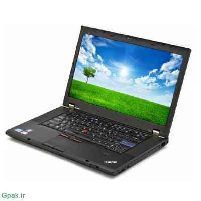 دانلود فایل دامپ ( ایپرام ) رمز پسورد بایوس نوت بوک لنوو Lenovo ThinkPad T520 Bios Password Bin File
