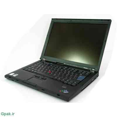 دانلود فایل دامپ ( ایپرام ) رمز پسورد بایوس نوت بوک لنوو Lenovo ThinkPad T61 Bios Password Bin File