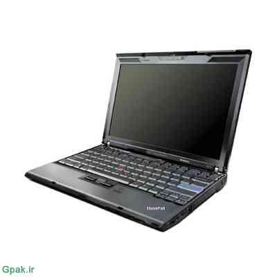 دانلود فایل دامپ ( ایپرام ) رمز پسورد بایوس نوت بوک لنوو Lenovo ThinkPad X200 Bios Password Bin File