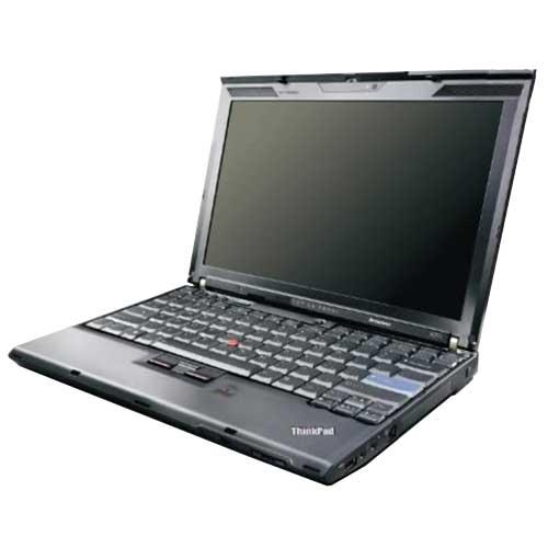 دانلود فایل دامپ ( ایپرام ) رمز پسورد بایوس نوت بوک لنوو Lenovo ThinkPad X201 Tablet Bios Password