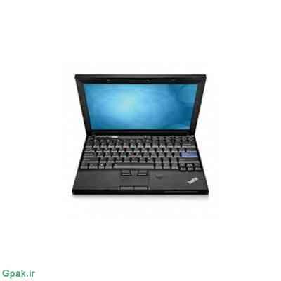 دانلود فایل دامپ ( ایپرام ) رمز پسورد بایوس نوت بوک لنوو Lenovo ThinkPad X201i Tablet Bios Password