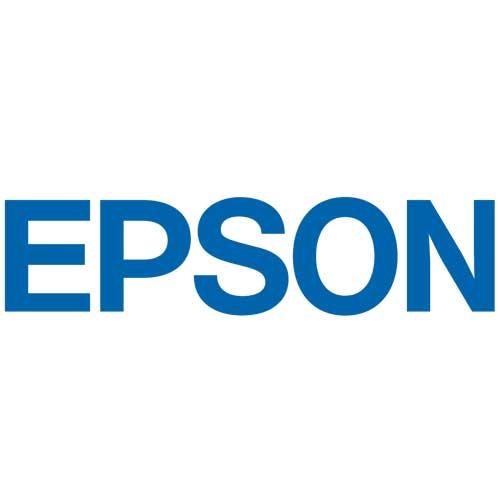 دانلود فایل دامپ ( ایپرام ) بایوس پرینتر اپسون EPSON FX - 1000