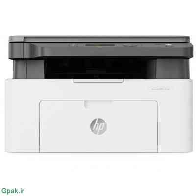 دانلود فایل دامپ(فلش)بایوس پرینتراچ پی HP Laser MFP 135