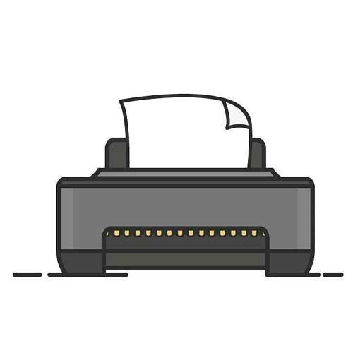 دانلود فایل فریمور فیکس شده پرینتر سامسونگ Samsung fix_SCX-1860FD-V1 Fixed Firmware