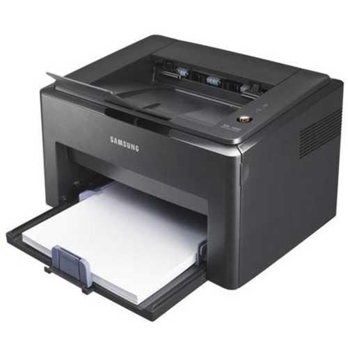 دانلود فایل دامپ ( ایپرام ) بایوس پرینتر سامسونگ  Samsung-1640 eprom