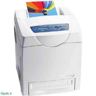 دانلود فایل دامپ(فلش)بایوس پرینتر زیراکس Xerox Phaser 6360