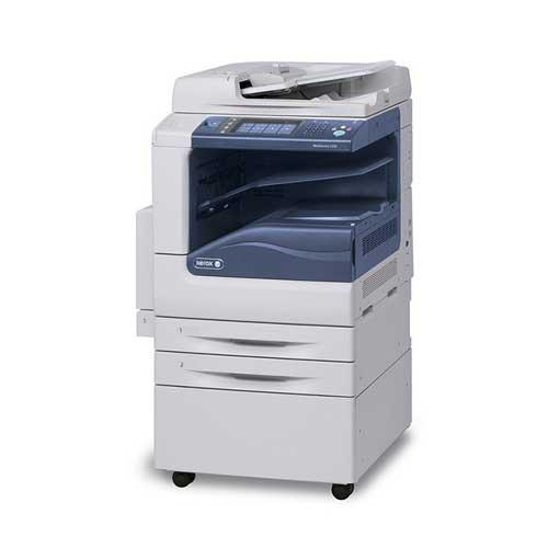 دانلود فایل دامپ ( ایپرام ) بایوس پرینتر رنک زیراکس  Rank Xerox 7210