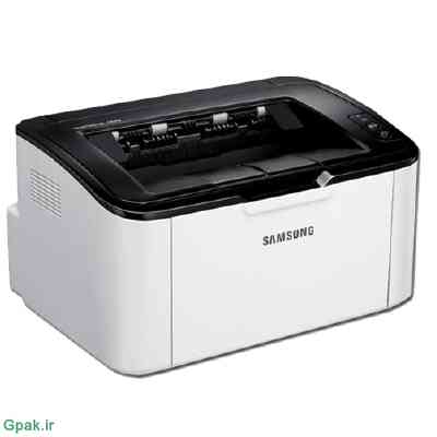 دانلود فایل فریمور فیکس شده پرینتر سامسونگ Samsung fix_ml-1670_V1 Fixed Firmware