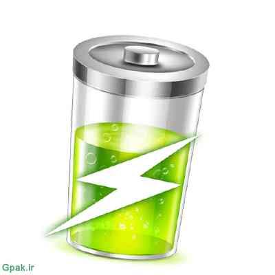 دانلود رایگان برنامه تست سلامت باتری لپ تاپ battery info view 1.23