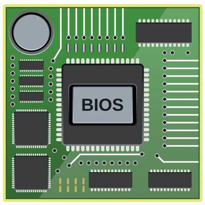 دانلود فایل دامپ ( فلش ) بایوس فریمور مادربرد Abit I45D 11 Bios Firmware