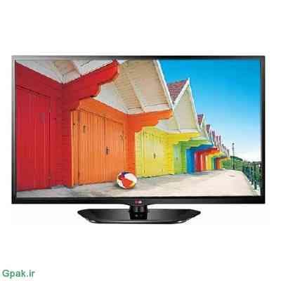 دانلود آپدیت فریمور تلوزیون ال جی LG 32LN5650 Firmware Update