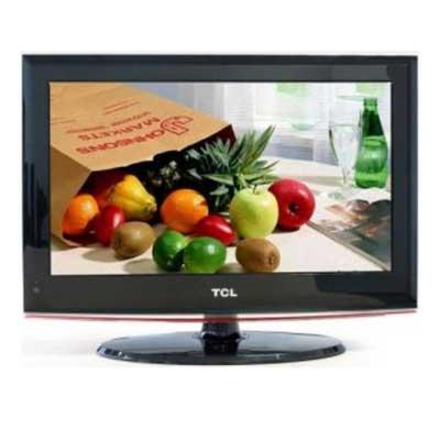 دانلود فایل دامپ ( فلش ) بایوس فریمور تلویزیون تی سی ال TCL LCD24D10F
