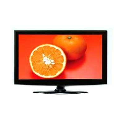 دانلود فایل دامپ ( فلش ) بایوس فریمور تلویزیون تی سی ال TCL lcd 24d10