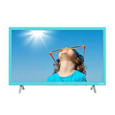 دانلود فایل دامپ ( فلش ) بایوس فریمور تلویزیون تی سی ال TCL H24E4433