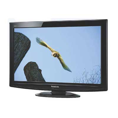 دانلود فایل دامپ ( فلش ) بایوس فریمور تلویزیون تی سی ال TCL L32C12