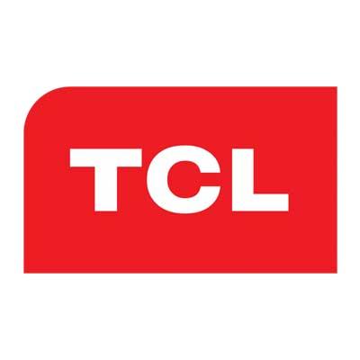 دانلود فایل دامپ ( فلش ) بایوس فریمور تلویزیون تی سی ال TCL LED32d30