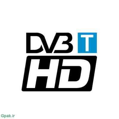 دانلود فایل فریمور ستاپ باکس DIVISION HDT-2661D