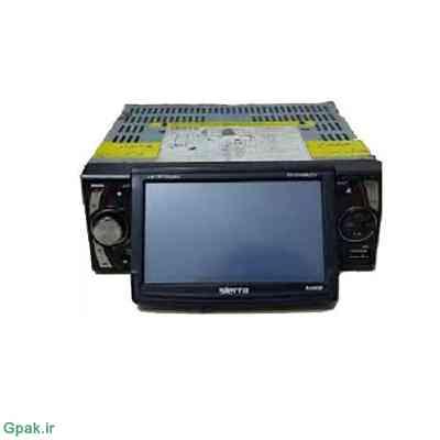 دانلود فایل دامپ(فلش)بایوس فریمور پخش ماشین سیرا مدل Sierra SR-860