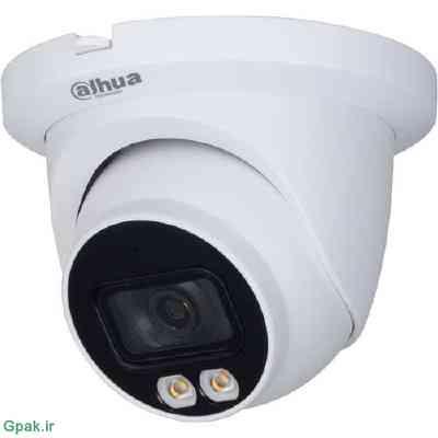 دانلود آپدیت فریمور داهوا Dahua IPC-HDW3449TM-AS-LED